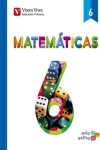 Solucionario Matematicas 1 Bachillerato Vicens Vives Pdf